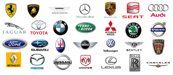 Expensive Cars Expensive Cars Names List